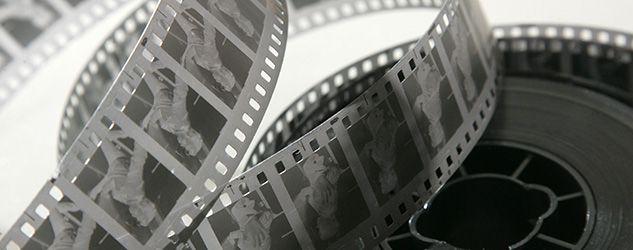 film5.jpg