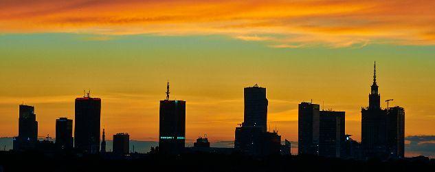 warszawa_skyline.jpg
