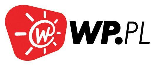 thumb_logo-wp_resize_600_600.jpg