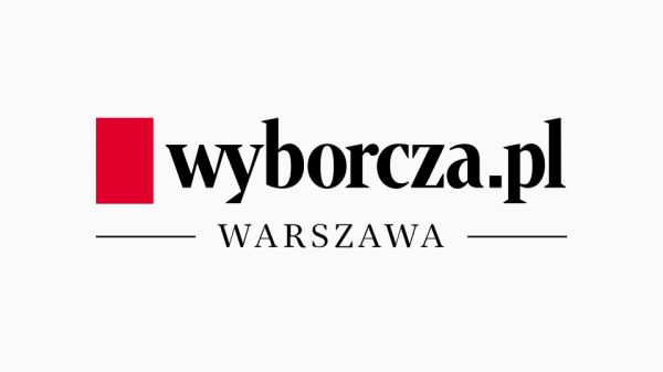 thumb_m19499978,WARSZAWA-WYBORCZAPL-ZASL