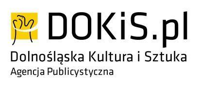 thumb_logo_dokis.pl_Gi30S_s_resize_600_6