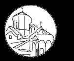 thumb__zwiazek_ormian_150_resize_600_600