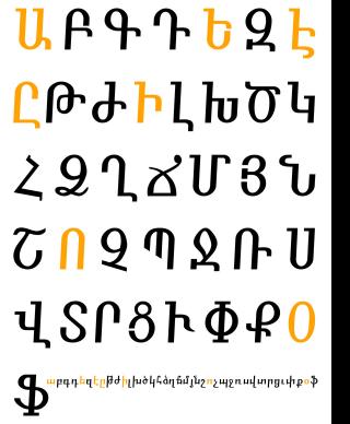 thumb_armenian_alphabet2_resize_600_600.