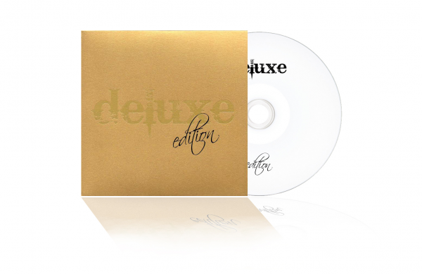 thumb_deluxeedition_resize_600_600.png