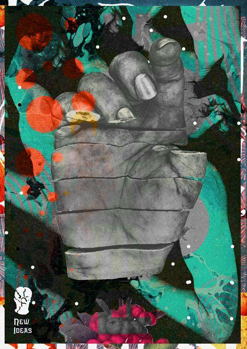 thumb_fef5cd4_resize_1920_1080.jpg