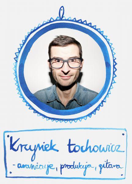 thumb_krzysiek-foto_resize_600_600.jpg
