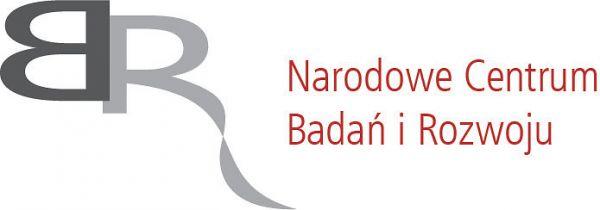 thumb_ncbr_logo_z_czerwonym_napisem_resi