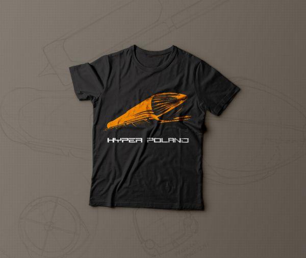 thumb_HPL_CFC_Koszulka_resize_600_600.jp