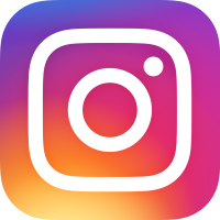 thumb_insta%20icon_resize_600_600.png