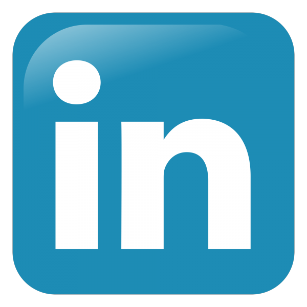 thumb_linkedin%20icon_resize_600_600.png