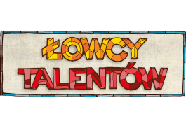 lt-logo2.png