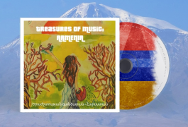 treasures-of-armenia-cd.png