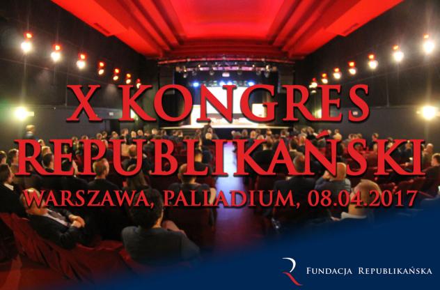 x-kongres-xxl.png