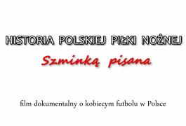3f2e13b.png