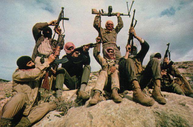 1024px-PFLP-group-1969.jpg