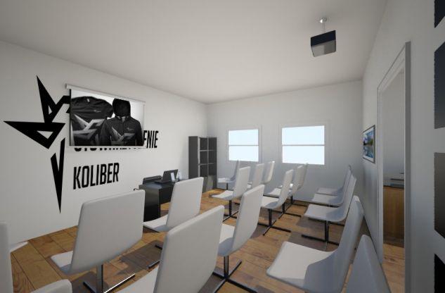 koliber2.jpg