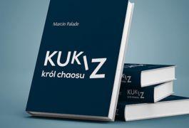 kukiz-krolchaosu-663x416.jpg