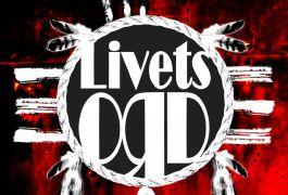 LIV_PROFIL_072015.jpg