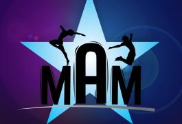 avatar-mam.png