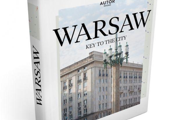 WARSAW-okladka-awatar.jpeg